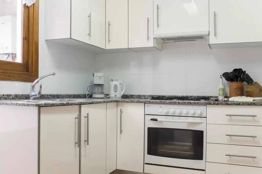 78 kitchen